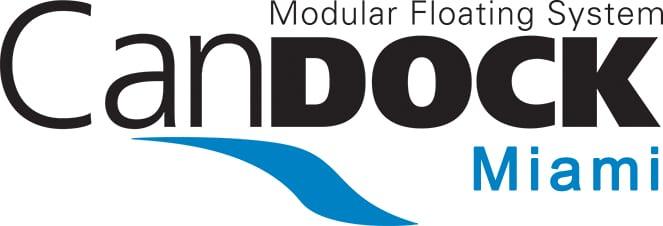 Candock Miami Retina Logo