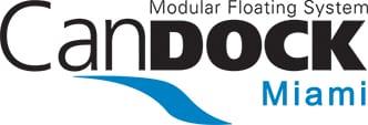 Candock Miami Logo