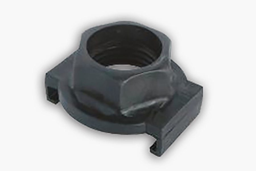 Candock Sliding Nut