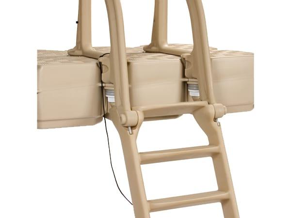 Candock Ladder